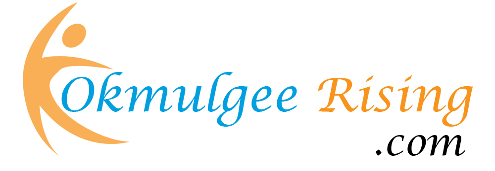 Okmulgee Rising